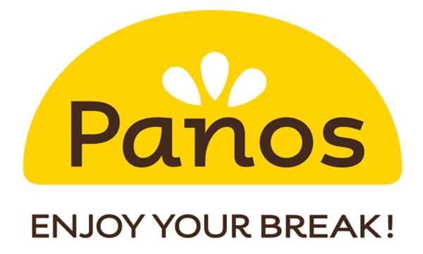 Panos-image